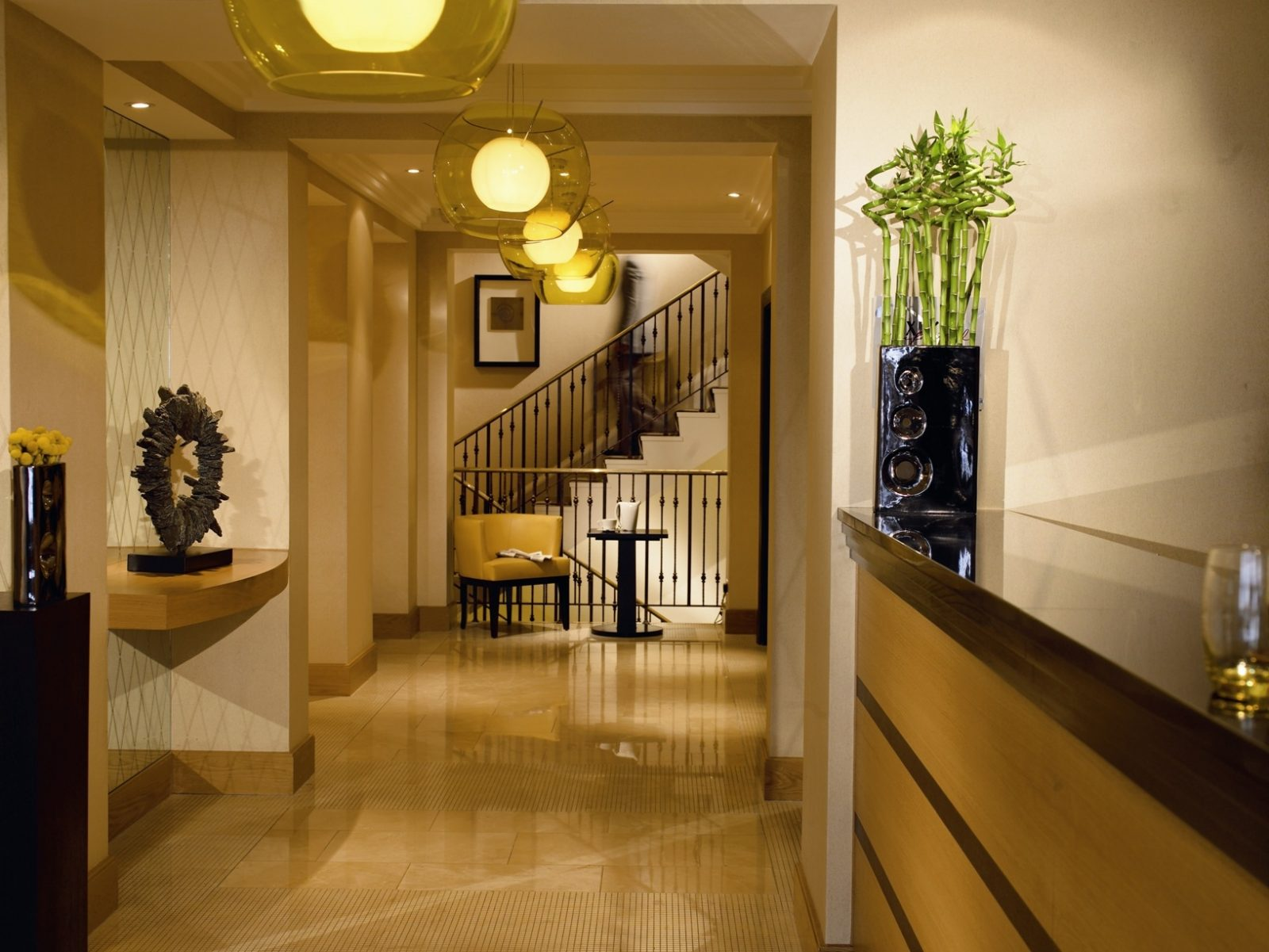 Jumeirah Lowndes Hotel review jumeirah lowndes hotel london ideal magazine style sisterspd