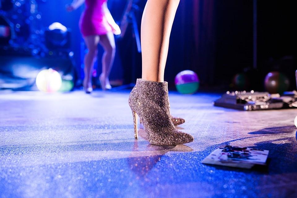 high-heels-2