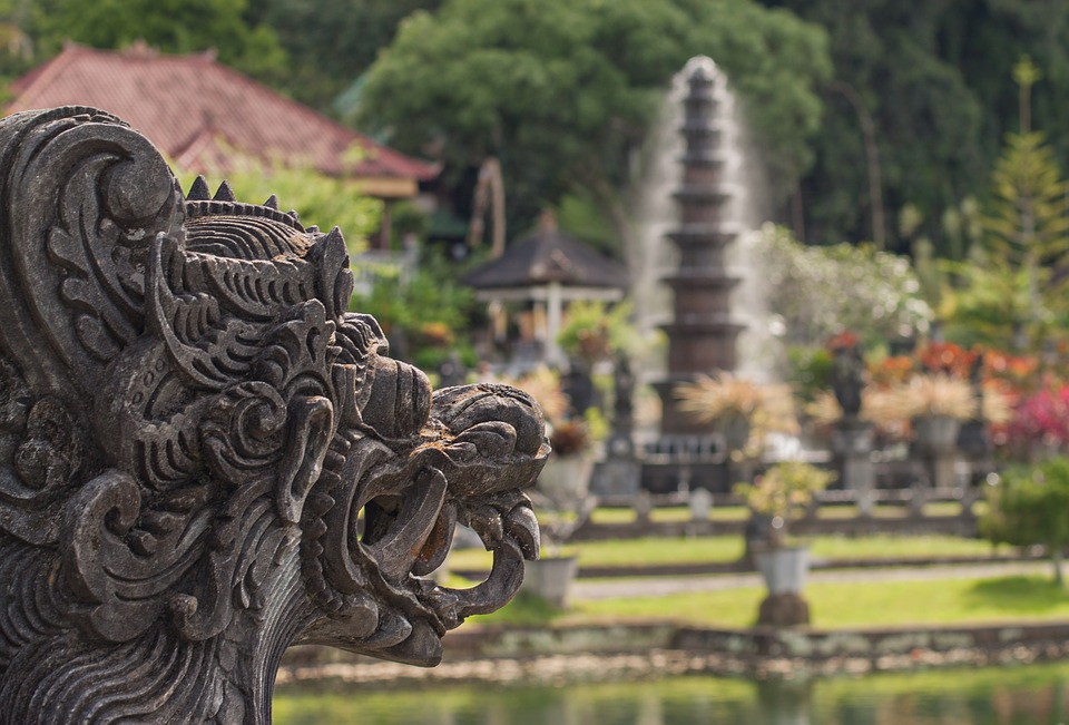 5 Ideal Travel Tips For Bali Ideal Magazine