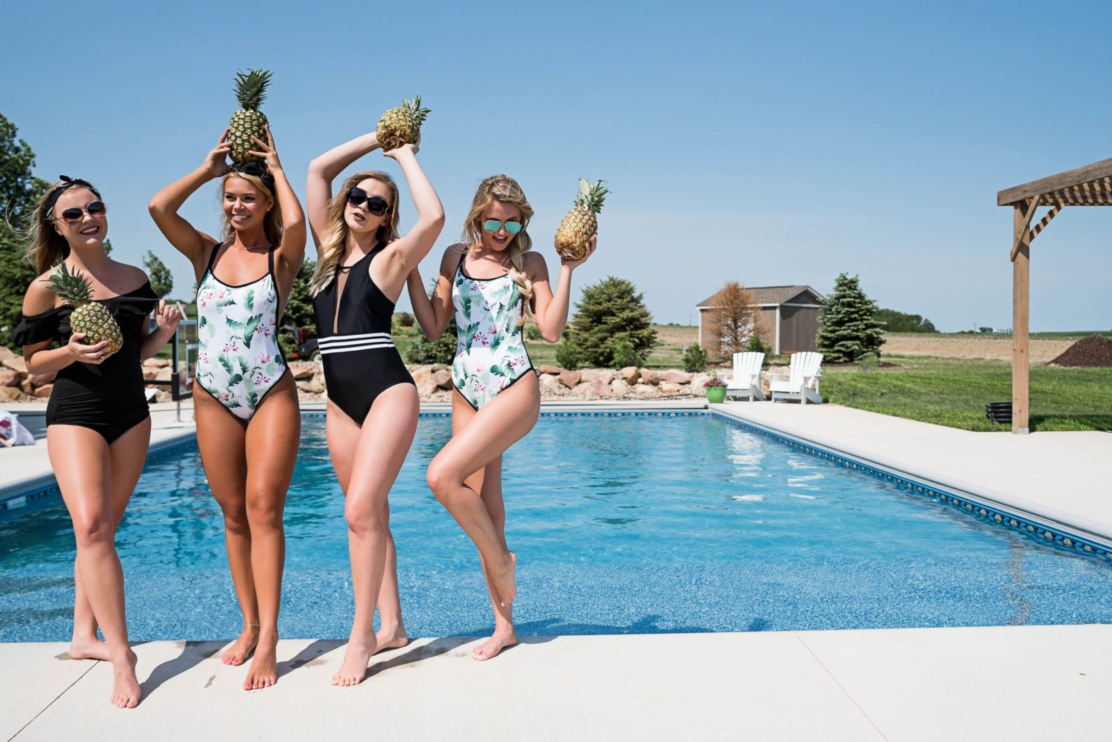 Pool and Beach Tips: What to Know Before You Go recommend