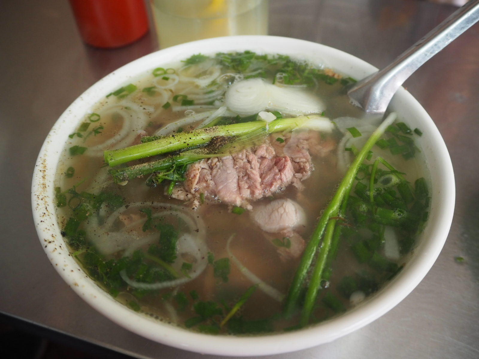 10 IDEAL FOODIE THINGS TO DO IN HANOI - Ideal Magazine